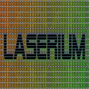 Buy Laserium CD Key Compare Prices