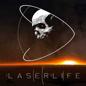 Buy Laserlife Xbox One Code Compare Prices