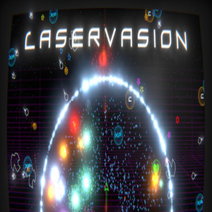 Buy Laservasion CD Key Compare Prices