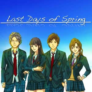 Buy Last Days of Spring CD Key Compare Prices