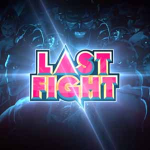 Buy Last Fight CD Key Compare Prices