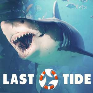 Buy Last Tide CD Key Compare Prices