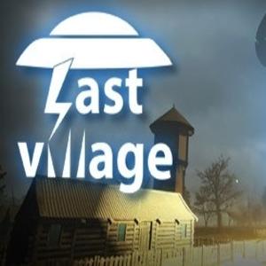 Last Village
