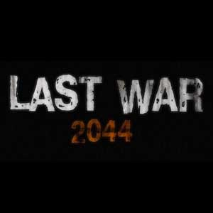 Buy LAST WAR 2044 CD Key Compare Prices