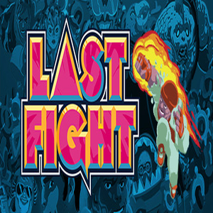 Buy LASTFIGHT PS4 Compare Prices
