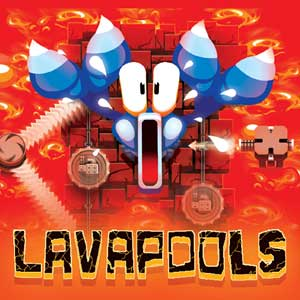 Buy Lavapools CD Key Compare Prices