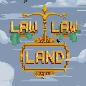 Law Law Land