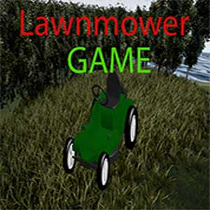 Buy Lawnmower Game CD Key Compare Prices