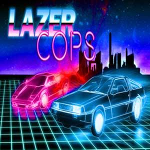 Buy Lazer Cops CD Key Compare Prices