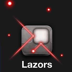 Buy Lazors CD Key Compare Prices