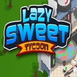 Lazy Sweet Tycoon