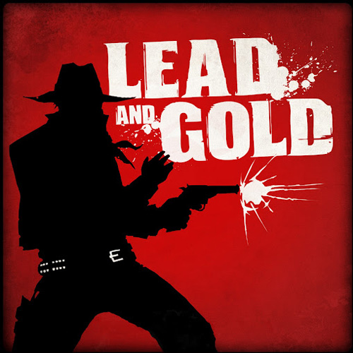 Buy Lead and Gold CD Key Compare Prices