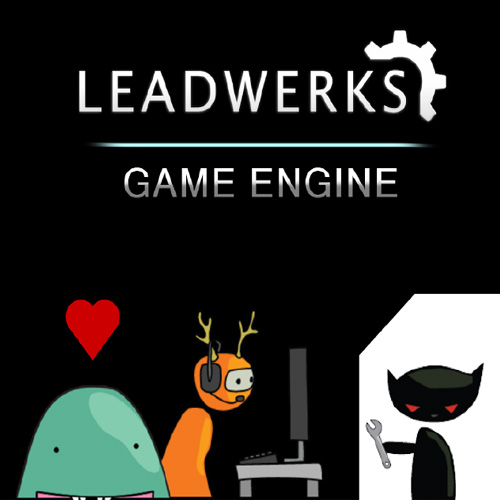 Buy Leadwerks Game Engine Indie Edition CD Key Compare Prices