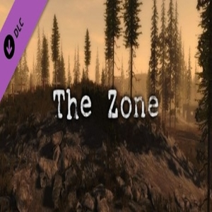 Leadwerks Game Engine The Zone