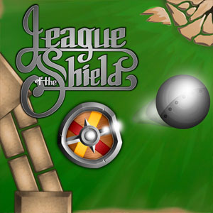 League of the Shield