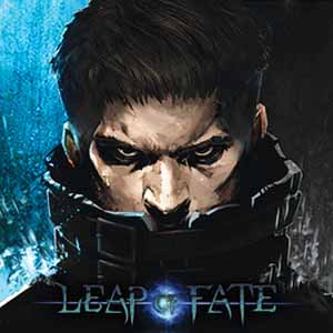 Buy Leap of Fate CD Key Compare Prices