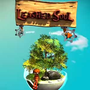 Buy Leashed Soul CD Key Compare Prices