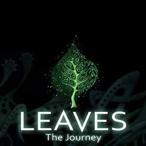 Buy LEAVES The Journey CD Key Compare Prices