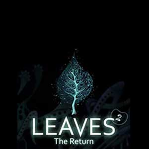 Buy LEAVES The Return CD Key Compare Prices