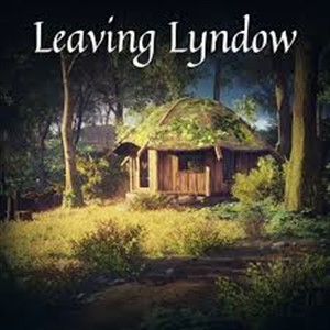 Buy Leaving Lyndow CD Key Compare Prices