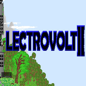 Lectrovolt 2
