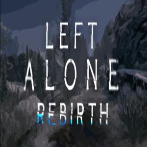 Left Alone Rebirth