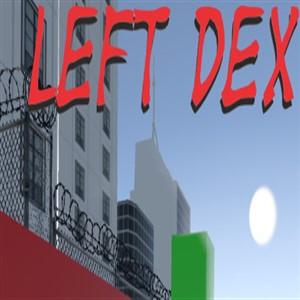 Left Dex
