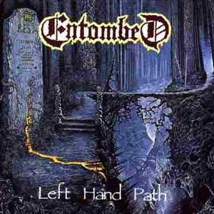 Buy Left-Hand Path CD Key Compare Prices