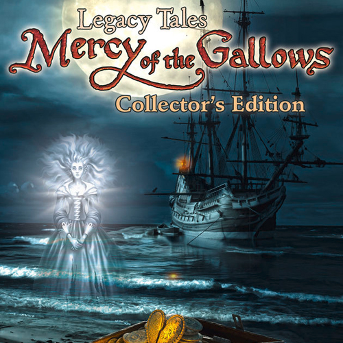 Buy Legacy Tales Mercy of the Gallows CD Key Compare Prices