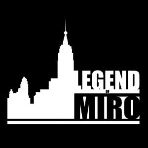 Buy Legend of Miro CD Key Compare Prices