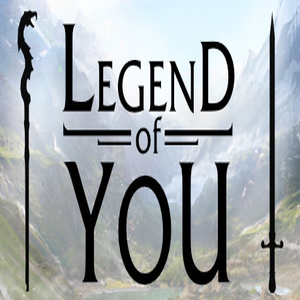 Legend of You