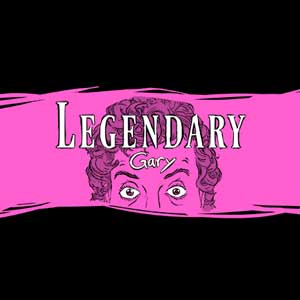 Buy Legendary Gary CD Key Compare Prices