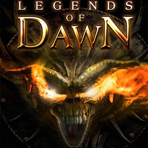 Buy Legends of Dawn CD KEY Compare Prices