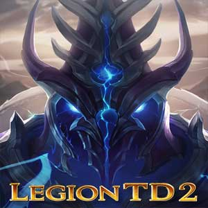 Buy Legion TD 2 CD Key Compare Prices