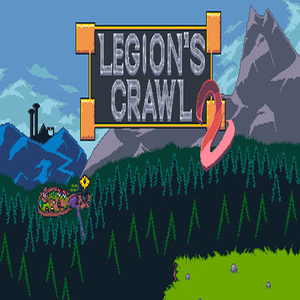 Buy Legions Crawl 2 CD Key Compare Prices