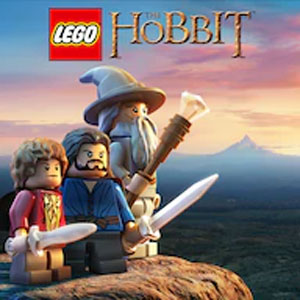 Buy LEGO The Hobbit PS5 Compare Prices