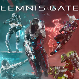 Buy Lemnis Gate PS4 Compare Prices