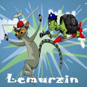 Buy Lemurzin CD Key Compare Prices