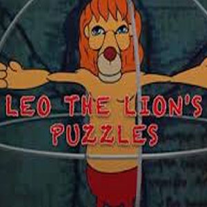 Buy Leo the Lion's Puzzles CD KEY Compare Prices