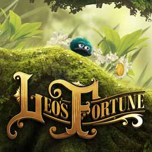 Buy Leos Fortune HD CD Key Compare Prices