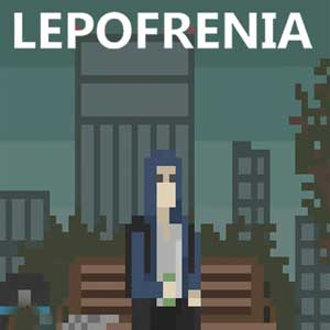 Buy Lepofrenia CD Key Compare Prices
