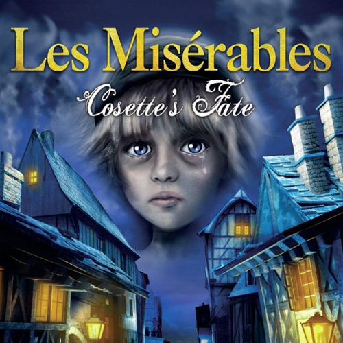 Buy Les Miserables Cosettes Fate CD Key Compare Prices