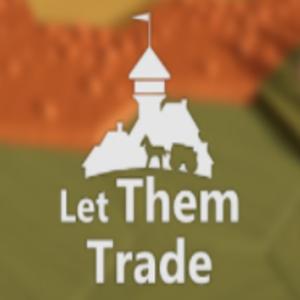 Let Them Trade