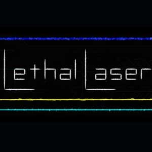 Buy Lethal Laser CD Key Compare Prices