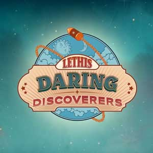 Buy Lethis Daring Discoverers CD Key Compare Prices