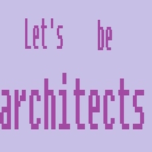 Buy Lets be architects CD Key Compare Prices