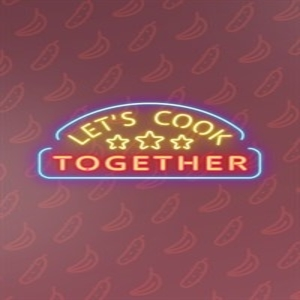 Buy Lets Cook Together Xbox Series Compare Prices