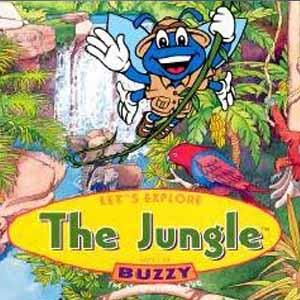 Buy Lets Explore the Jungle CD Key Compare Prices