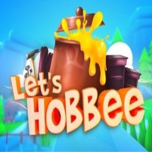 Let's HoBBee
