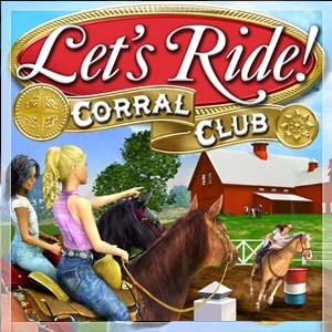Buy Lets Ride Corral Club CD Key Compare Prices